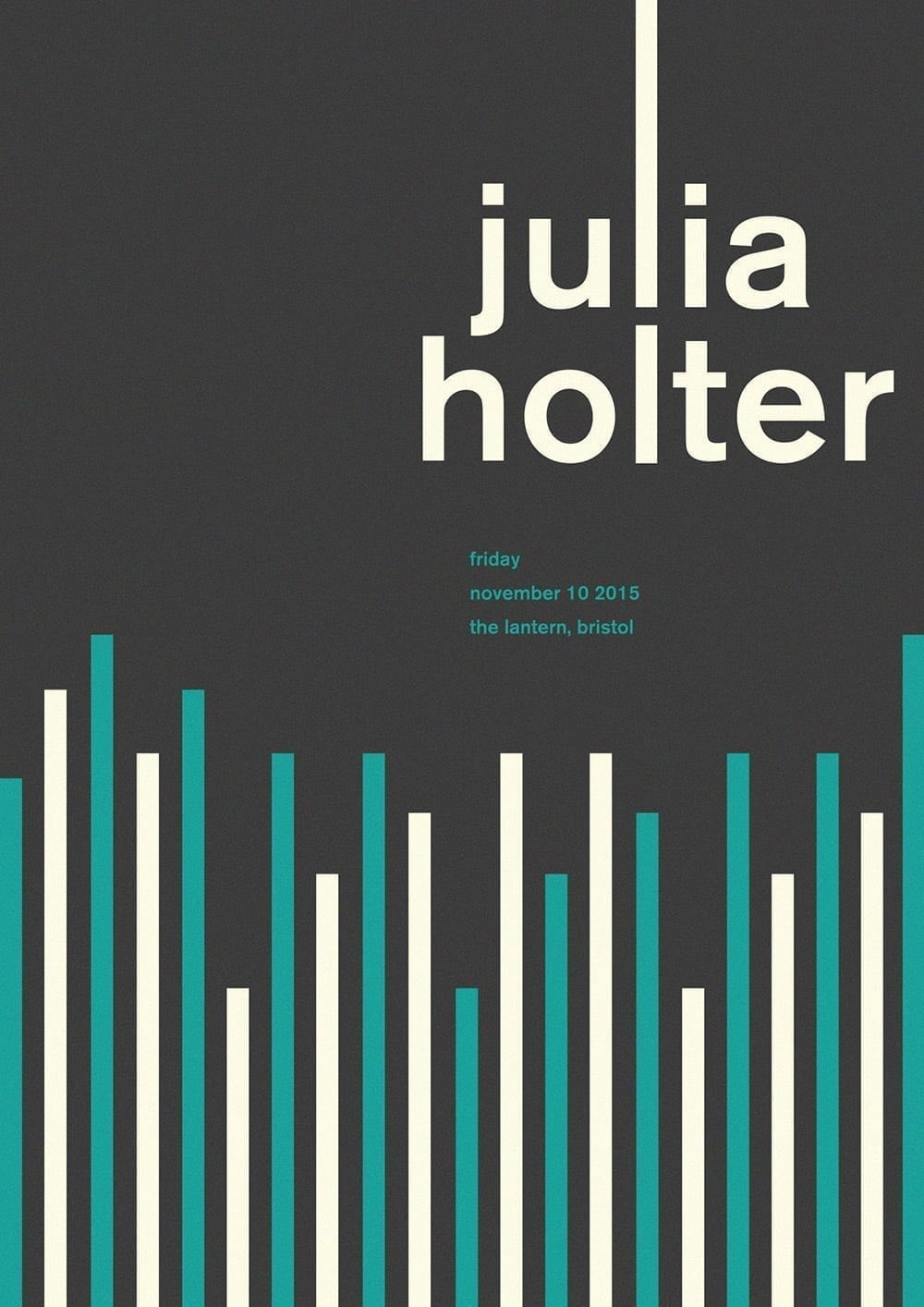 03-JuliaHolter