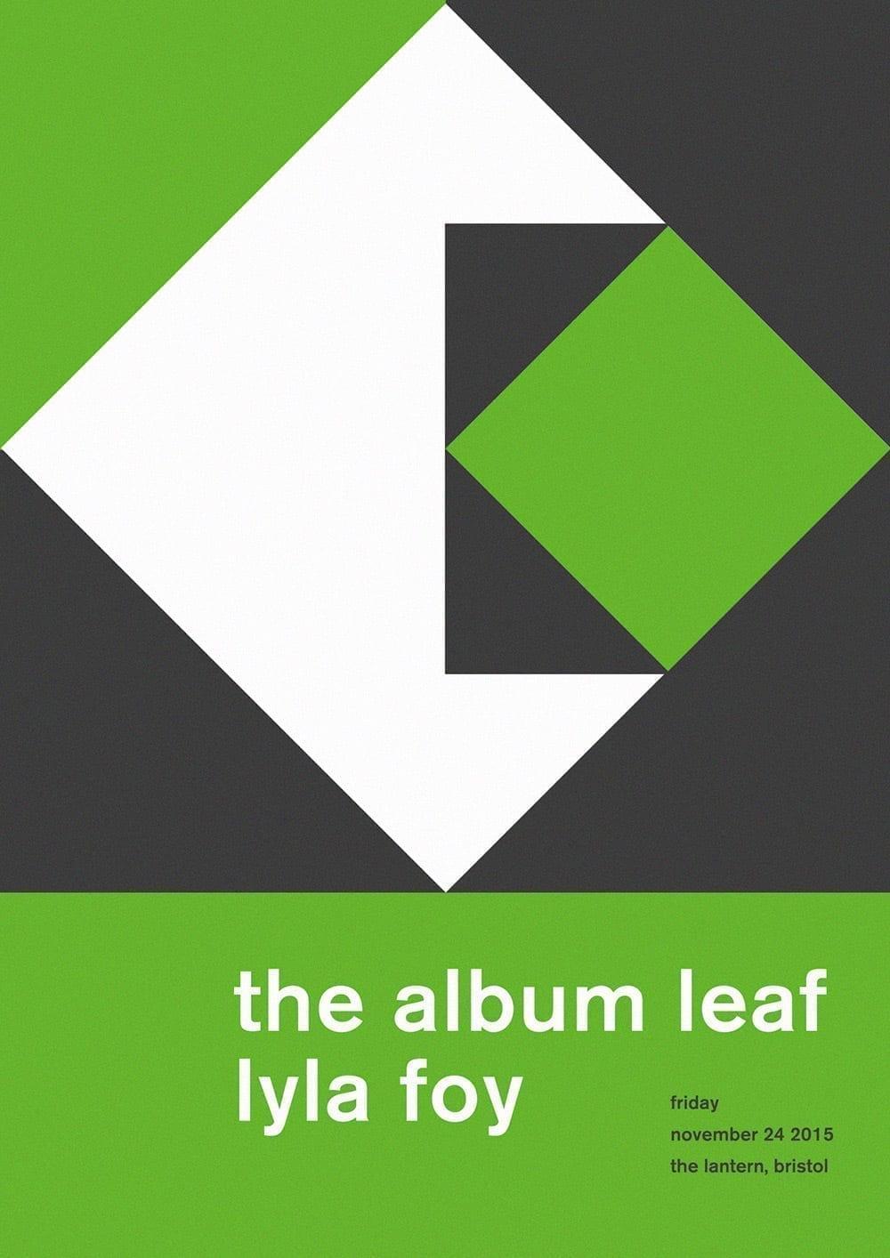 04-AlbumLeaf