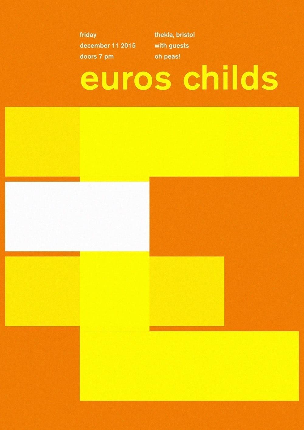 06-Euros