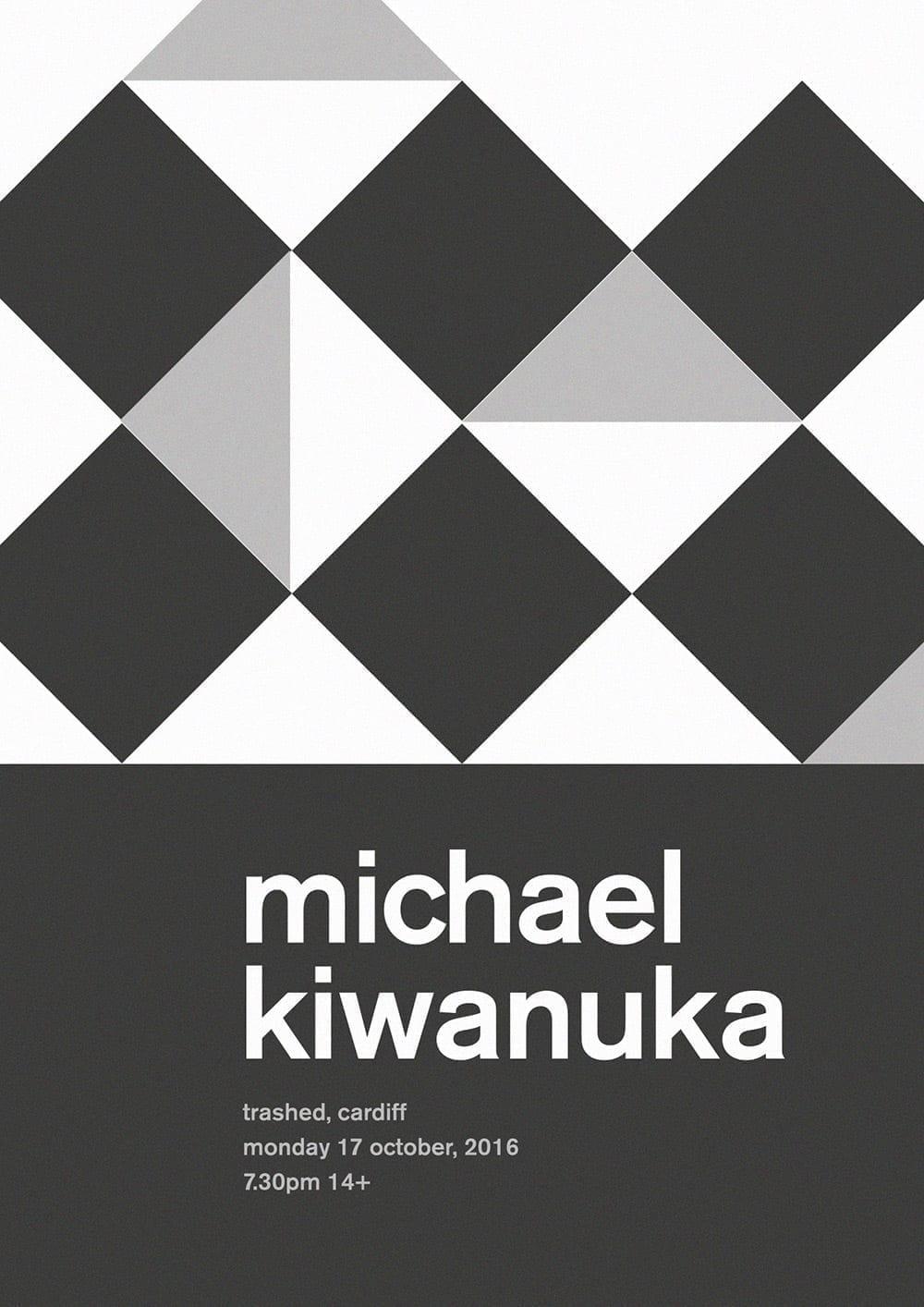 21-MichaelKiwunaka