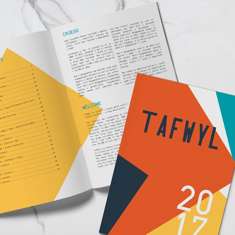 Portfolio-image-Tafwyl