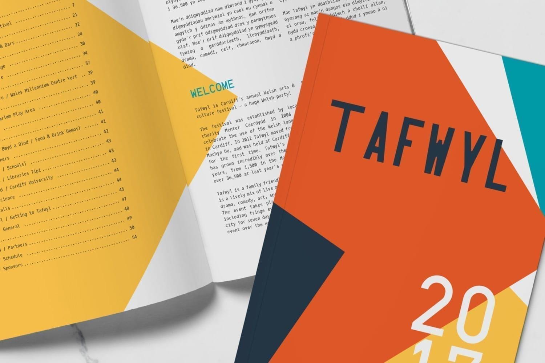 tafwyl-2017-9