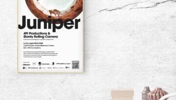Juniper_6
