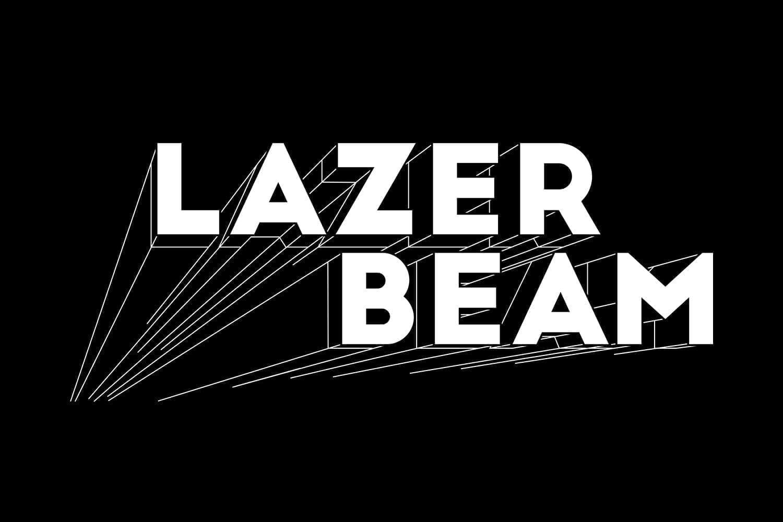 Lazer_1