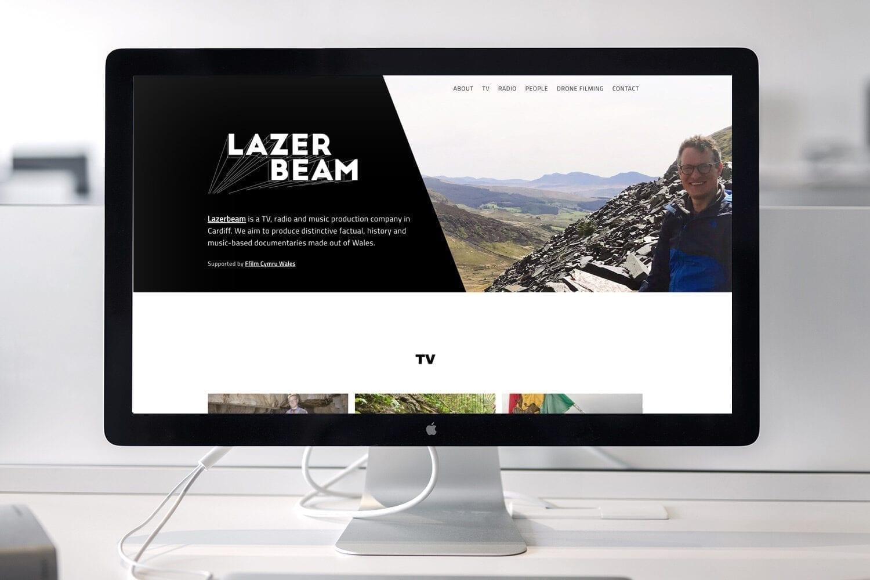 Lazer_3