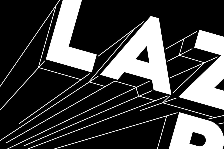 Lazer_9